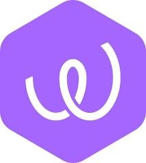 Energy Web (EW)