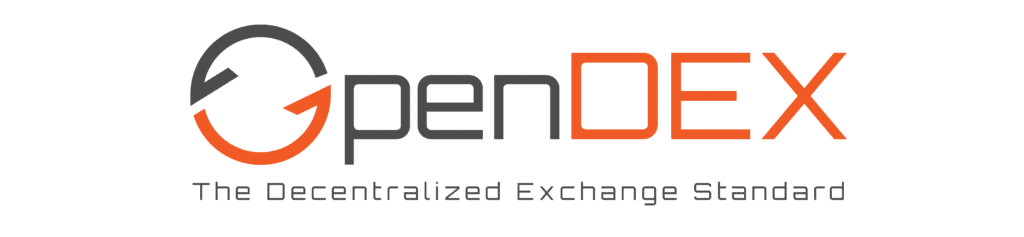 opendex