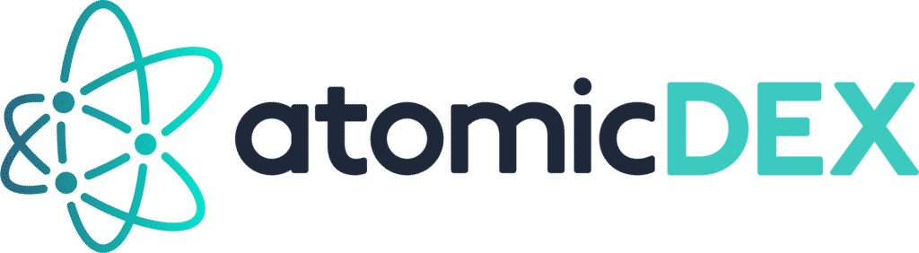 AtomicDEX