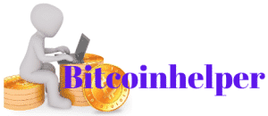 Media partner Bitcoin Helper