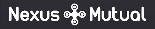 Nexus Mutual decentralized insurance