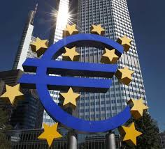 ecb digital euro report