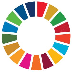 WEF 2030 goals great reset