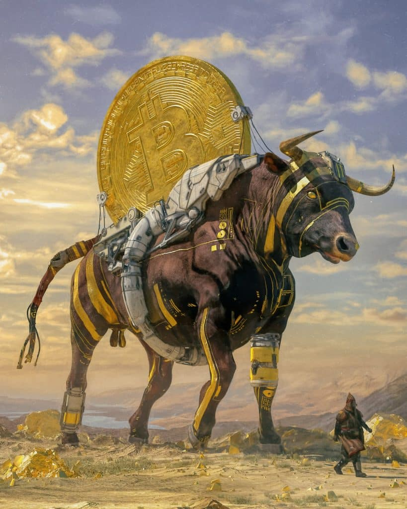 coinbase institutional bitcoin fomo