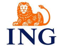 ING Bank Crypto Custody